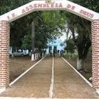 imagem de Itacurubi Rio Grande do Sul n-11