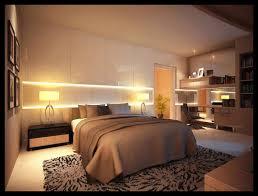 diy room lighting ideas. Diy Bedroom Lighting Ideas Room T