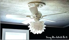 hunter ceiling fan light covers fans parts and accessories n replacement globes paper shades pull c
