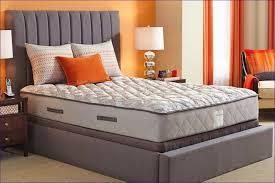 beautyrest air mattress. Image Of: Queen Air Mattresses At Walmart Beautyrest Mattress