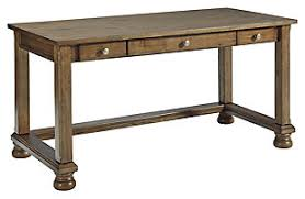 large office table. Flynnter 60\ Large Office Table F