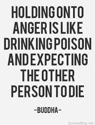 Anger Quotes Gorgeous Anger Quotes QuotesBlognet