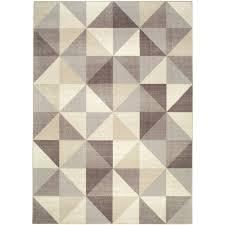 office modern carpet texture preview product spotlight. better homesu0026gardens bhg 5x7 textured triang browngrey rug walmartcom office modern carpet texture preview product spotlight