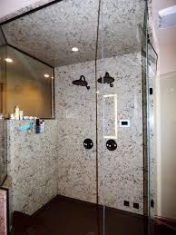 bathtub replacement cost menards shower surrounds one piece shower units