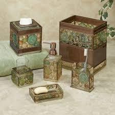 Art Deco Bathroom Accessories Strikingly Design Art Deco Bathroom Accessories Sets Home Design
