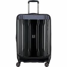 Delsey Luggage Size Chart The 7 Best Delsey Luggage Items Of 2019
