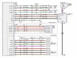 2001 dodge ram 2500 radio wiring diagram zookastar com 2001 dodge ram 2500 radio wiring diagram 2018 1999 dodge durango car radio wiring diagram modified