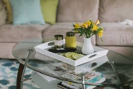 Decorative Trays For Living Room Coffee Table Tray Awesome And Diy New Trays For Tables Inside 100 85