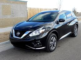 2018 nissan murano colors.  2018 throughout 2018 nissan murano colors