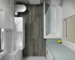 bathrooms designs ideas. Full Size Of Bathroom Appealing Best Small Designs 23 Design Dryer Wall And Modern Tub Layout Bathrooms Ideas L