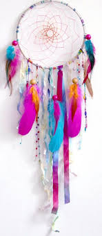 Places To Buy Dream Catchers Amazing 32 Best Dream Catchers Images On Pinterest Wind Chimes Dream
