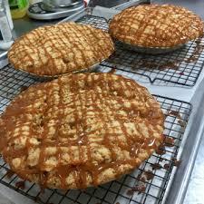 Fresh Baked Pies Large Pies Royal Oak Farm