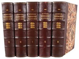 leather book set designer leather books set of 5 traditional books by leather books leather