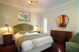 modern deco furniture. Choose The Best Art Deco Bedroom Furniture Design Ideas And Decor Intended For Modern