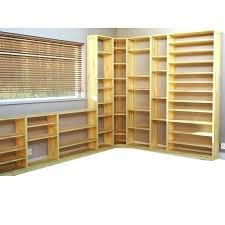 wooden library bookshelves library bookshelves library shelving library book shelves library bookshelf on wheels