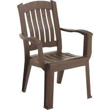 brentwood chair. Click To Zoom Brentwood Chair T