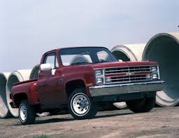 Chevy Continues Centennial Celebration With 100 Years Of Torque ...