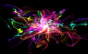 Make Your Own Laser Light Show Abstract Laser Wallpapers And Make Your Own