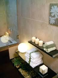 High Quality Spa Decor Ideas Spa Like Bathroom Designs 3 Spa Themed Bedroom Decorating  Ideas