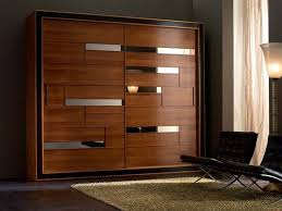 Full Size of Wardrobe:design Of Wardrobe Thats Lot Work And Weight Glass  Grill Cupboards ...