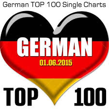 100 Charts 2015 2015 Top 100 Dance Chart 2019 07 01