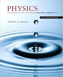 Where can I get Physics for Scientists and Engineers: A Strategic ...