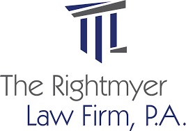 non compete agreements in florida the rightmyer law firm p a the rightmyer law firm p a