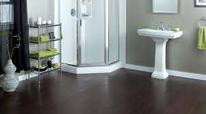 Shower Systems Tulsa Bathroom Remodeling CBI Tulsa - Bathroom remodel tulsa
