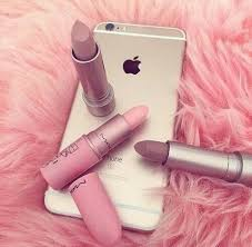 mac makeup photography tumblr. mac lipstick and an iphone makeup photography tumblr y