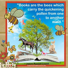 Quotes From Children\'s Books Unique 48 Quotes About Reading For Children Download Free Posters And