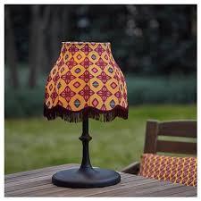 ikea solar lighting. SOLVINDEN LED Solar-powered Table Lamp, 203.405.84 Ikea Solar Lighting U