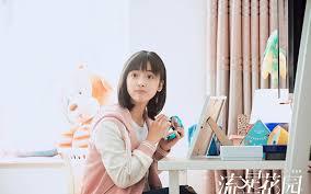 meteor garden 2018 chinese drama recap