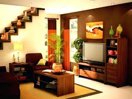 living room designs indian style large size of interior design small ideas decorating