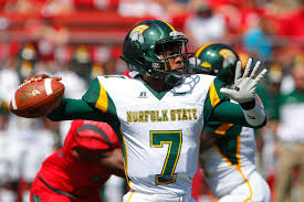 Norfolk State announces 2019 football ...