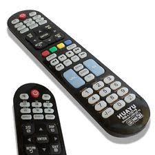 lg tv remote control replacement. universal replacement tv remote control for old/new sony, lg samsung,jvc 3d lg tv 6