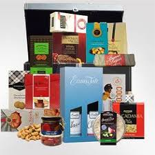 deluxe wine gourmet gift her delivery melbourne sydney a australia wide wine hers