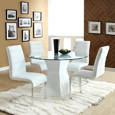 dining room modern chairs strikingly beautiful dining room chairs all dining room antique round dining