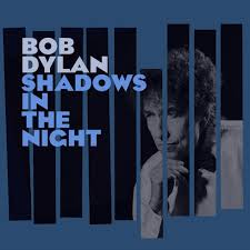 Bob Dylan To Release an Entire Album of Frank Sinatra Songs