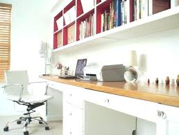 small home office design attractive. Office Small Home Design Attractive