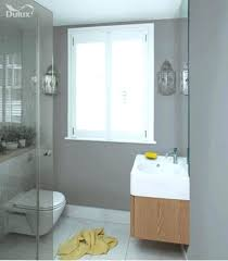 grey paint shades dulux warm grey paint colors bathroom colours photo chic shadow soft sheen emulsion
