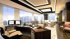 luxury office interior design. Inspiring Home Interior Design Office Luxury Room Real Furniture Interiors Ideas X