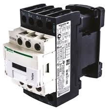 lc1dt25b7 tesys d lc1d 4 pole contactor 25 a 24 v ac coil tesys d lc1d 4 pole contactor 25 a 24 v ac coil