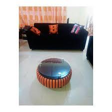 ottoman with storage ottoman coffee table storage ottoman with tray ikea round coffee table