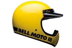 Bell Moto 8 Size Chart The 13 Best Motorcycle Helmets For Every Type Of Rider