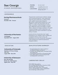 Template Career Change Resume Sample For To Administrative