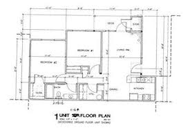 simple floor plans with dimensions. Plain With Unique Open Floor Plans Simple With Dimensions New Plan  Inside A