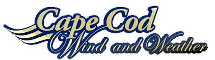 Weather Brewster Cape Cod  Home Decorating Interior Design Bath Weather Cape Cod