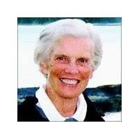 MARY LAWRENCE Obituary - Washington, District of Columbia   Legacy.com