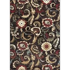 orange area rug 8x10 brown rug 8 x large brown gold and beige area rug furniture orange area rug