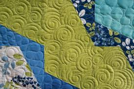 Quilting Is My Therapy Ditto by Jaybird Quilts - Quilting Is My ... & swirl quilting Adamdwight.com